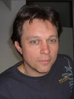 Erik Smits