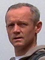 Jeroen Mark Lameijer