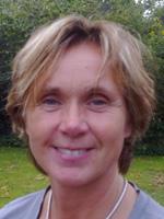 Lidia de Boer