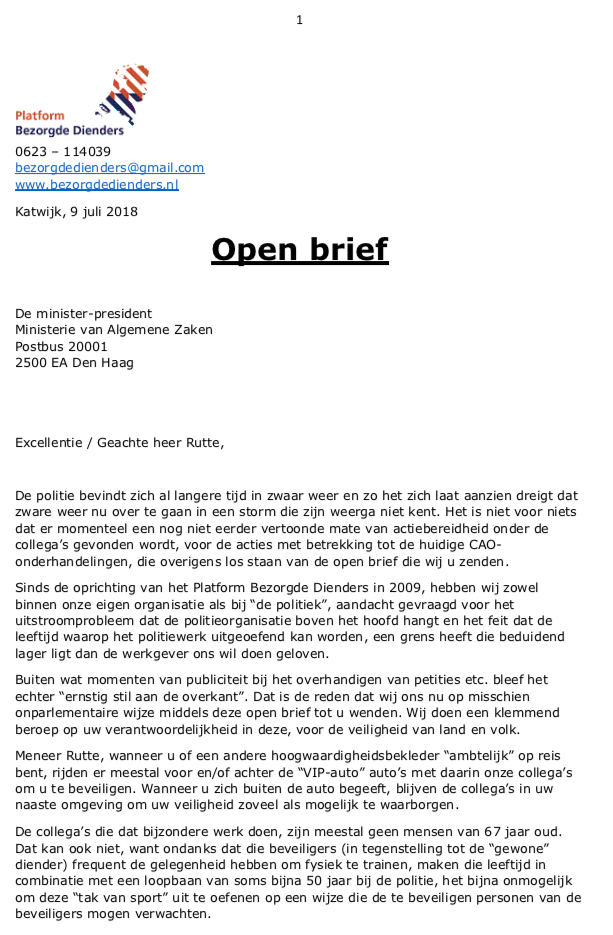 open-brief-mark-rutte